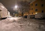 В Воронеже задержаны подростки, которые по ночам обворовывали машины