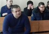 Виновнику смертельного ДТП в Семилуках отказали в условно-досрочном освобождении