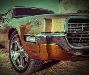 Как правильно купить подержанный автомобиль в Воронеже