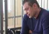 Виновник смертельного ДТП в Семилуках: «Я твердо встал на путь исправления»