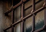 За двойное убийство житель Нововоронежа получил 18 лет колонии