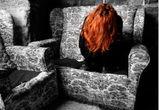 Под Воронежем трое мужчин изнасиловали 15-летнюю девочку