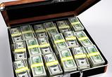 В Воронеже преступное сообщество 15 банкиров заработало 14 млн руб