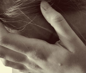 Под Воронежем водитель пытался обвинить в смертельном ДТП мать погибшего ребенка