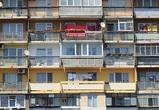 В Воронеже задержали риелтора, сдававшего в аренду несуществующие квартиры