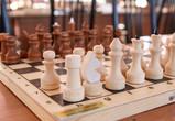 В Воронеже наградили юных шахматистов
