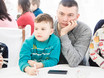 «Отцы и дети» в отеле «Яр» 153541