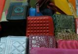 В Воронеже 4 года колонии получила рецидивистка за кражи кошельков для коллекции