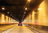 Подземный тоннель от Кирова до проспекта Революции разгрузит Воронеж от пробок