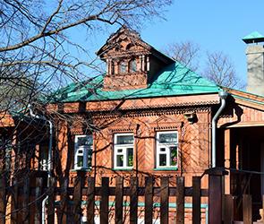 Воронежской семье, лишенной детей из-за проблем с жильем, неизвестный купил дом