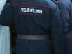Воронежца, тяжело...