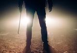 В Воронеже грабитель на улице отнял у пенсионерки золотой крестик с цепочкой