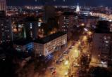 Воронеж принял участие в Международном конкурсе-смотре «Город, где хочется жить»