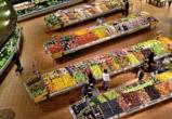 В Воронеже прокуратура оштрафовала 4 магазина за неправильное хранение продуктов