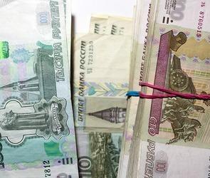 В Воронеже двое мужчин заработали на обналичивании денег более 2 млн рублей