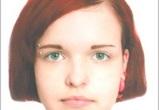 В Воронежской области разыскивают 14-летнюю девочку с татуировками
