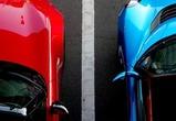 Администрация объявила конкурс на создание платных парковок в центре Воронежа
