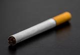 Из-за отказа давать незнакомцу сигарету воронежец попрощался с жизнью