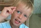 В Воронежской области разыскивают 6-летнего ребенка, похищенного родным отцом