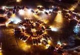 Воронежские автомобилисты организуют флешмоб в преддверии 8 Марта