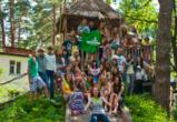 На летний отдых детей власти Воронежа потратят 85 миллионов рублей