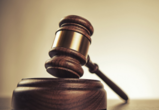 В Воронеже глава фирмы ответит в суде за отказ от ремонта спортплощадки
