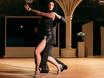 Финал «Танцевального Олимпа» в Artist 154006