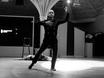 Финал «Танцевального Олимпа» в Artist 154012
