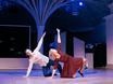 Финал «Танцевального Олимпа» в Artist 154014