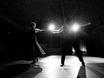 Финал «Танцевального Олимпа» в Artist 154023