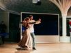 Финал «Танцевального Олимпа» в Artist 154027