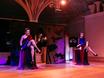 Финал «Танцевального Олимпа» в Artist 154034