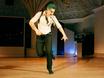 Финал «Танцевального Олимпа» в Artist 154050