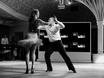 Финал «Танцевального Олимпа» в Artist 154060