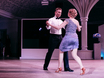 Финал «Танцевального Олимпа» в Artist 154076