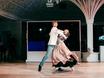 Финал «Танцевального Олимпа» в Artist 154091