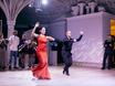 Финал «Танцевального Олимпа» в Artist 154105