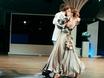 Финал «Танцевального Олимпа» в Artist 154181