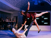 Финал «Танцевального Олимпа» в Artist 154200