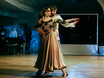 Финал «Танцевального Олимпа» в Artist 154219