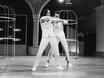 Финал «Танцевального Олимпа» в Artist 154228