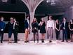 Финал «Танцевального Олимпа» в Artist 154232
