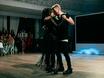 Финал «Танцевального Олимпа» в Artist 154235