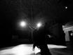 Финал «Танцевального Олимпа» в Artist 154245