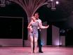 Финал «Танцевального Олимпа» в Artist 154251