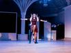 Финал «Танцевального Олимпа» в Artist 154253