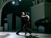 Финал «Танцевального Олимпа» в Artist 154256