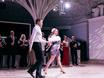 Финал «Танцевального Олимпа» в Artist 154269