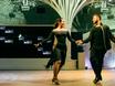 Финал «Танцевального Олимпа» в Artist 154347