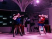 Финал «Танцевального Олимпа» в Artist 154351